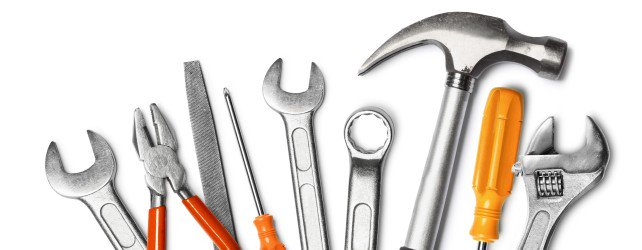 5 agile tools that fascinate – week ending September 5th 2015