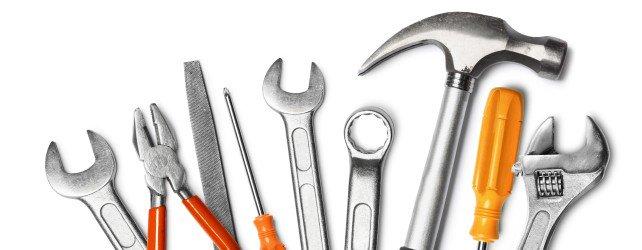 5 agile tools that fascinate – week ending September 5th 2015